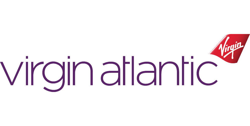 Virgin Atlantic to Start Offering Cell Phone Service In-Flight