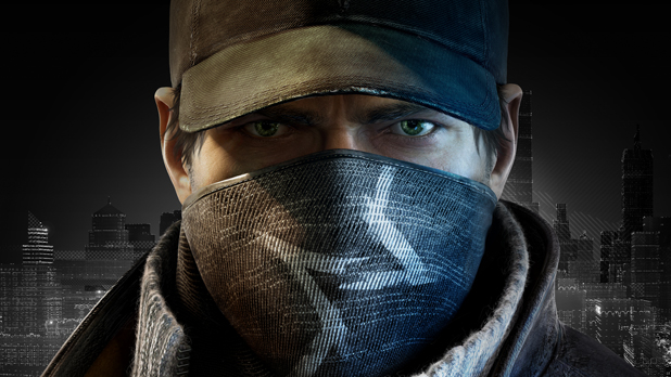 Watch Dogs Misses Holiday Deadline, Delayed Until Spring 2014