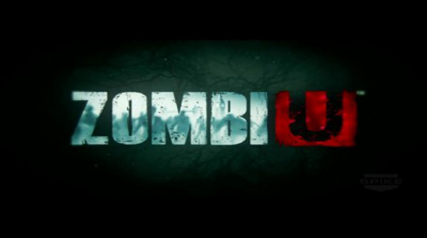 God Save the Queen! <i>ZombiU</i> is Coming to WiiU