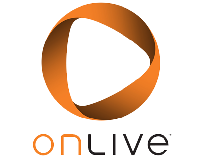 OnLive Presents MicroConsole Computer for Your Gaming Enjoyment