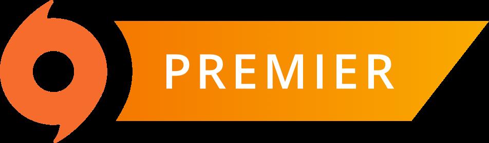 EA to Release Origin Access Premier Next Week