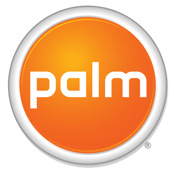 Fan-made Palm Pre Advertisement > Any Million Dollar Ad Campaign