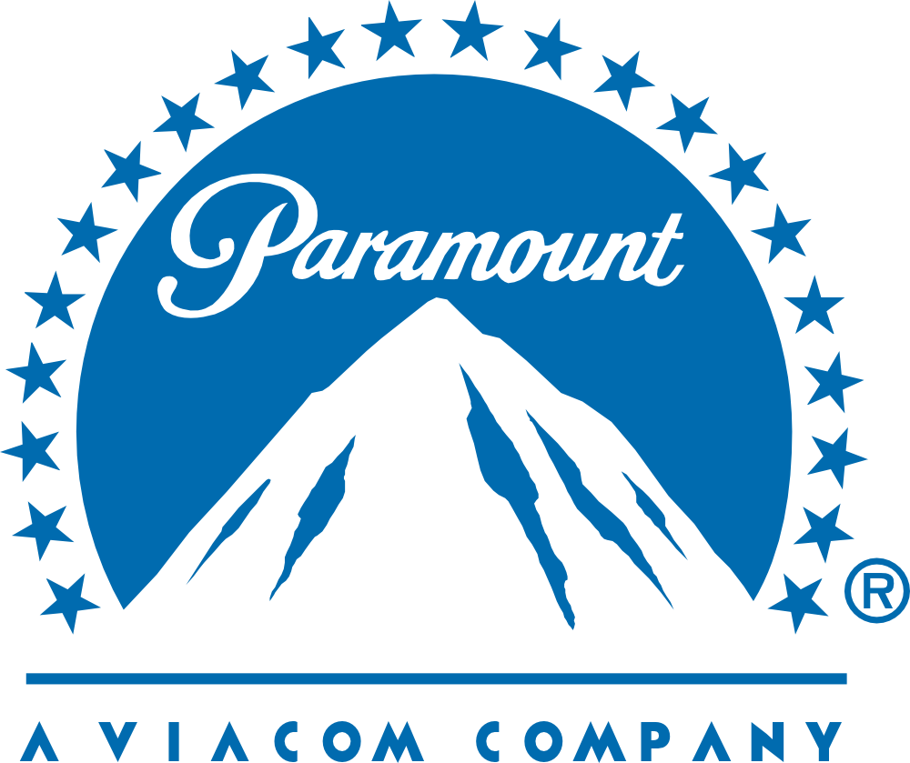 The End of Film - Paramount Begins Distributing via Digital Exclusively