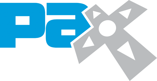 PAX Expands South to San Antonio