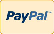 Paypal Takes on Google Wallet and Says NFC is Not for Commerce