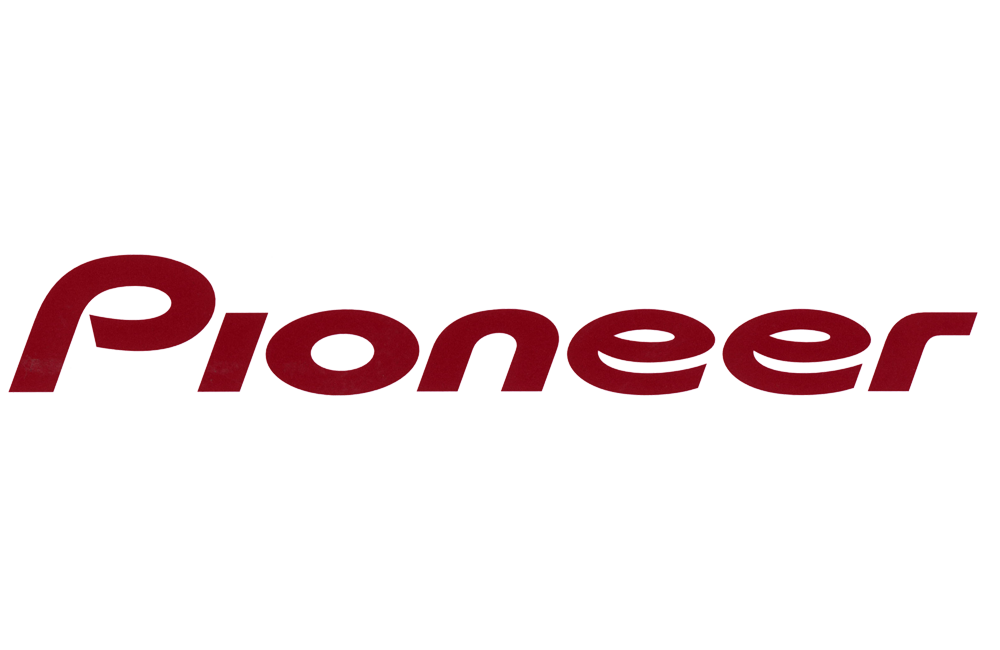 Pioneer Car Electronics: It's ALL About Connectivity [Live]