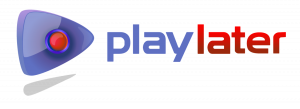 Web DVR Allows You to PlayLater