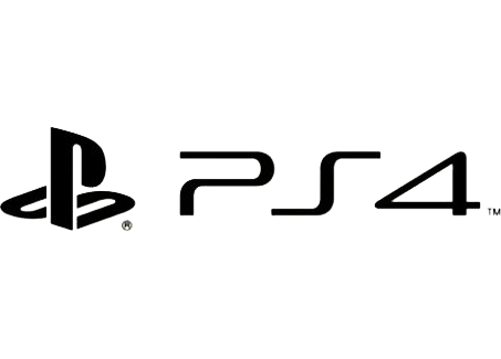 PlayStation Outsells Xbox in September, Helps Sony's Bottom Line