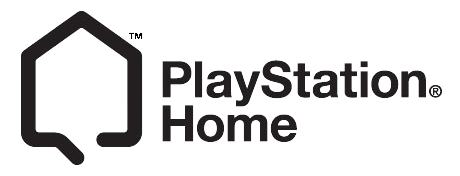 PlayStation's Home for Mini-MMOs
