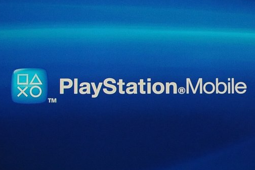 PlayStation Mobile has Finally Arrived