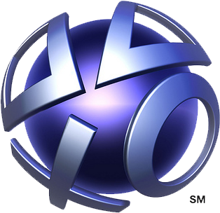 Sony Relaunches the PSN