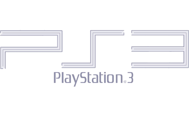 Sony Confirms the Rumors - PS3 Slim