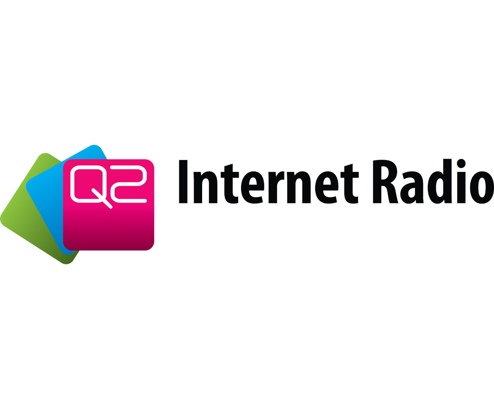 Armour Group PLC : Q2 Internet Radio