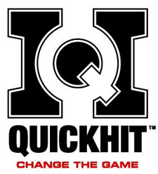 <i>Quickhit Football</i>: The Only Free Way To Play