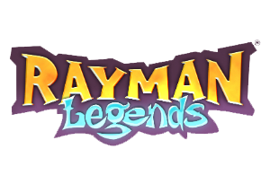 <i>Rayman Legends</i> Comes to the Wii U