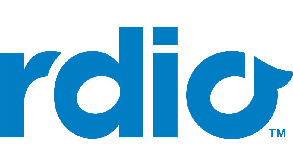 Rdio Prepares Pandora Competition with Free Radio Service