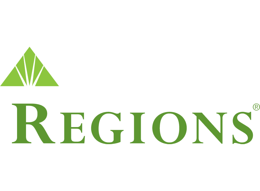 Regions Bank Forgets to Renew Domain, Claims Intermittent Issues