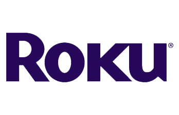 Roku Files for IPO, Hoping to Raise Money to Boost Position in Industry