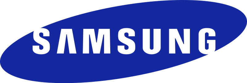 Samsung Series 9 Notebooks