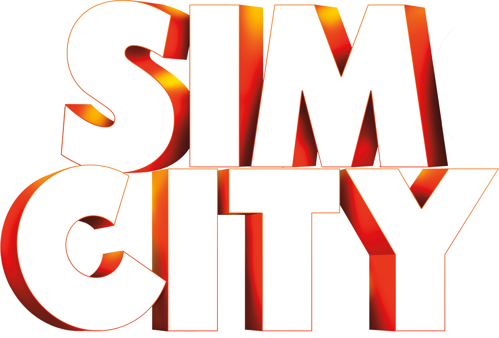 SimCity Finally Getting Offline Consideration