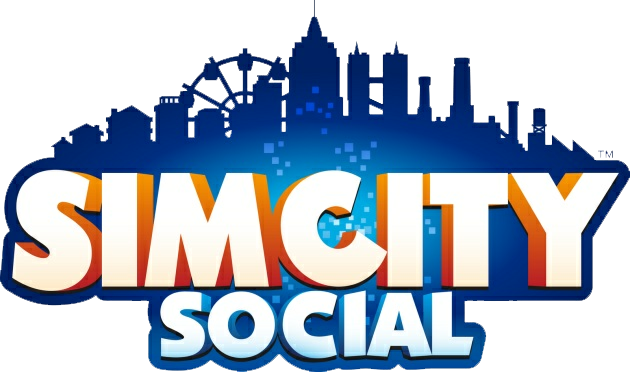 SimCity Social - First Impressions