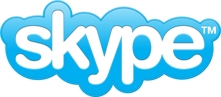 Skype Acquires Qik Rather Quickly