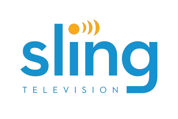 Sling TV is Open for the Public to Try, Announces Deal with AMC Networks