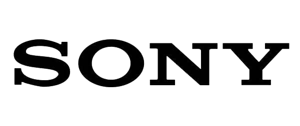 Sony and Panasonic Team Up to Create Next-Gen 300GB Optical Disc