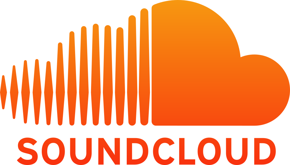 SoundCloud is Not Safe, Even With Help From Chance the Rapper