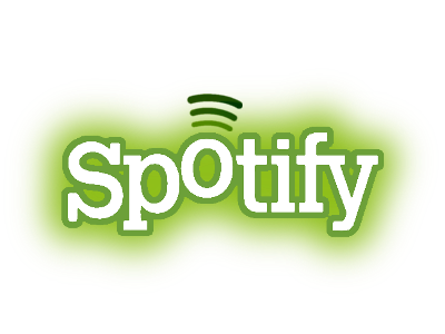 Spotify Nearing Next Round Funding