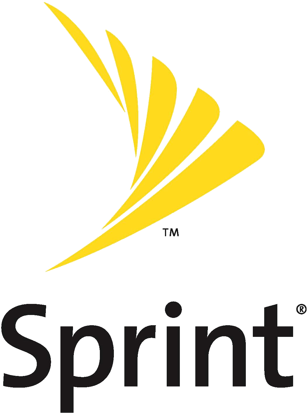 Sprint Takes Another Page From Nintendo With  3D Devices
