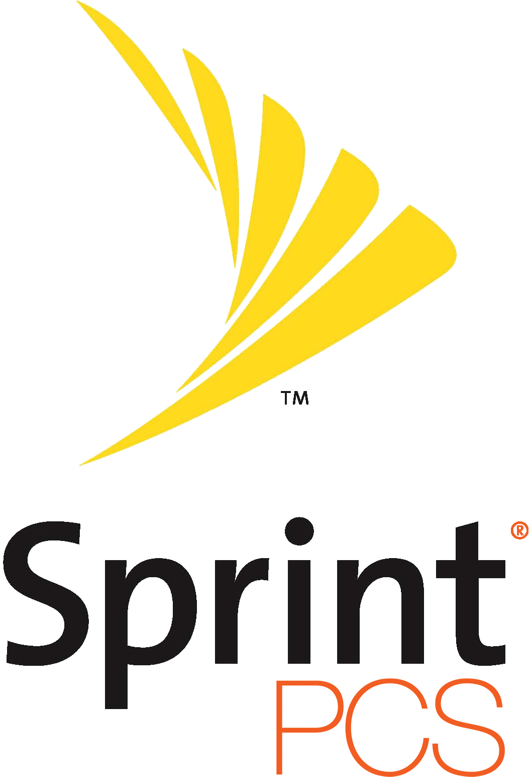 Watch Out, T-Mobile, Sprint May Be Gunning for MetroPCS Again
