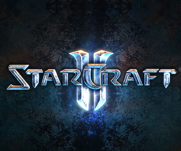 <i>Starcraft 2</i> Balancing patch is here!