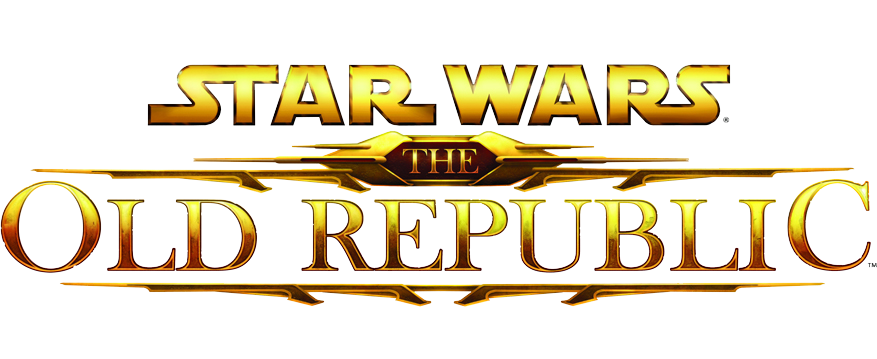 E3 2010 - <i>Star Wars: The Old Republic</i>