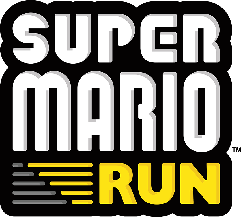 <i>Super Mario Run</i> is Full of Love and Hate