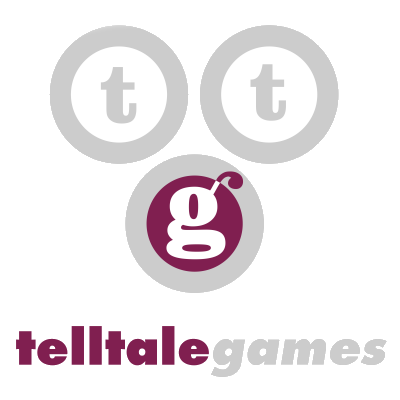 Telltale Games Cancels Games, Lays Off Staff, Prepares for Closure