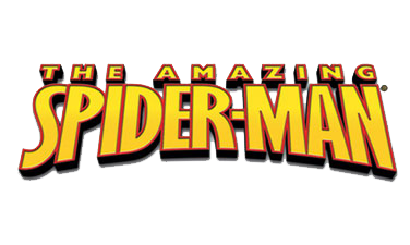 <i>The Amazing Spider-Man</i> Revealed