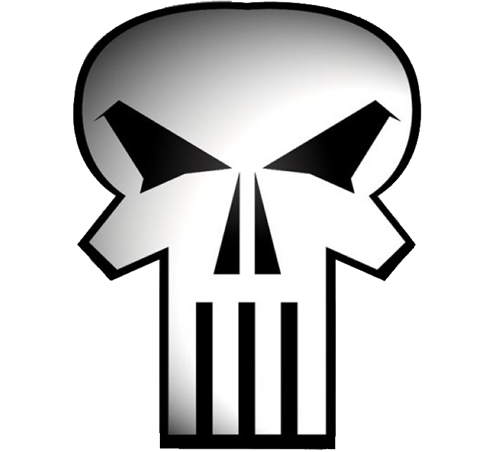 Marvel Reinvents <i>The Punisher</i>