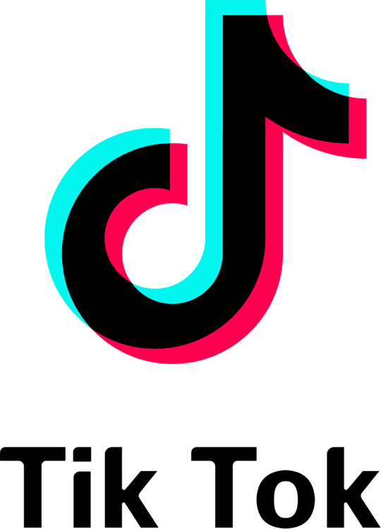 FTC fines TikTok for violating child privacy laws, others might follow