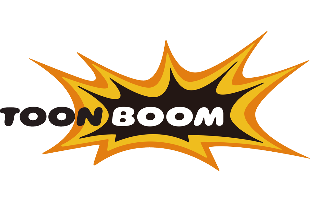 Toon Boom Animation: Doodle Animation on the iPad [Live]