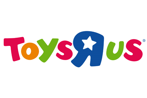 Toys R Us Kids All Grown Up