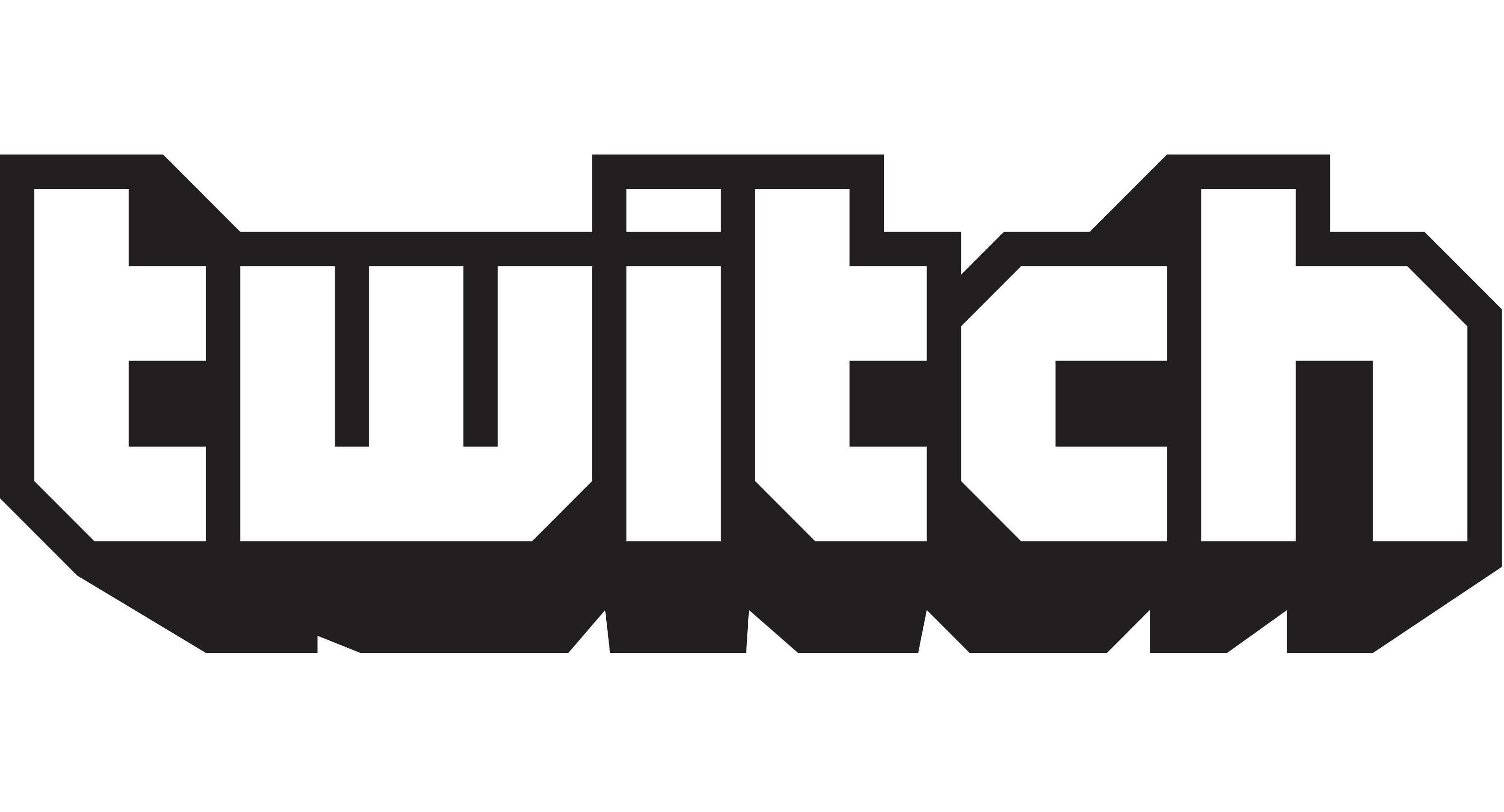 Amazon Steps In, Picks Up Twitch for $970 Million