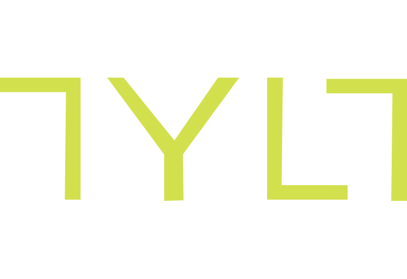 Tylt: Adding Style and Design to the Everyday Wireless World