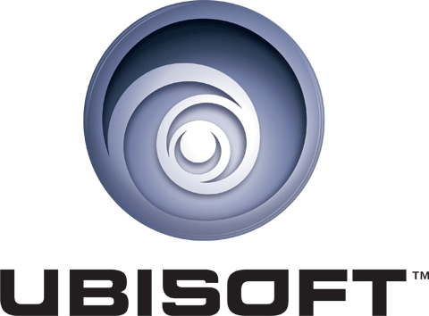E3 2010 - Ubisoft's Smooth Operators: <i>Ghost Recon: Future Soldier</i>