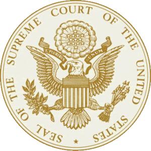 Supreme Court Tells California The 1st Amendment Is Still Constitutional