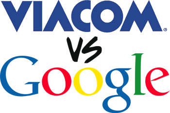 Viacom's 'New' YouTube Documents Shed No Light