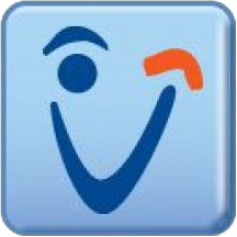 Search Different With Volunia