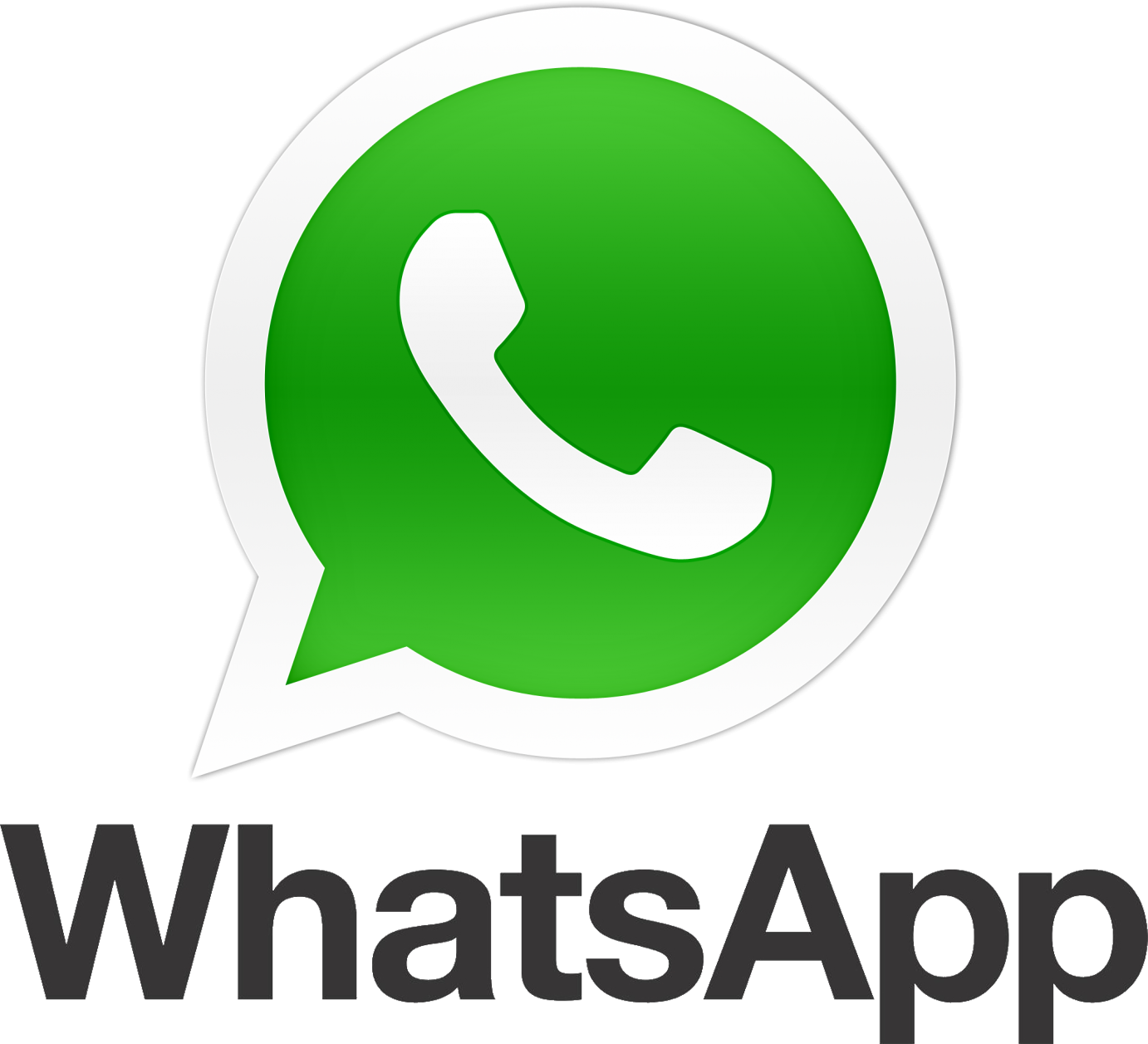 WhatsApp Costs Facebook Additional Fines in Europe