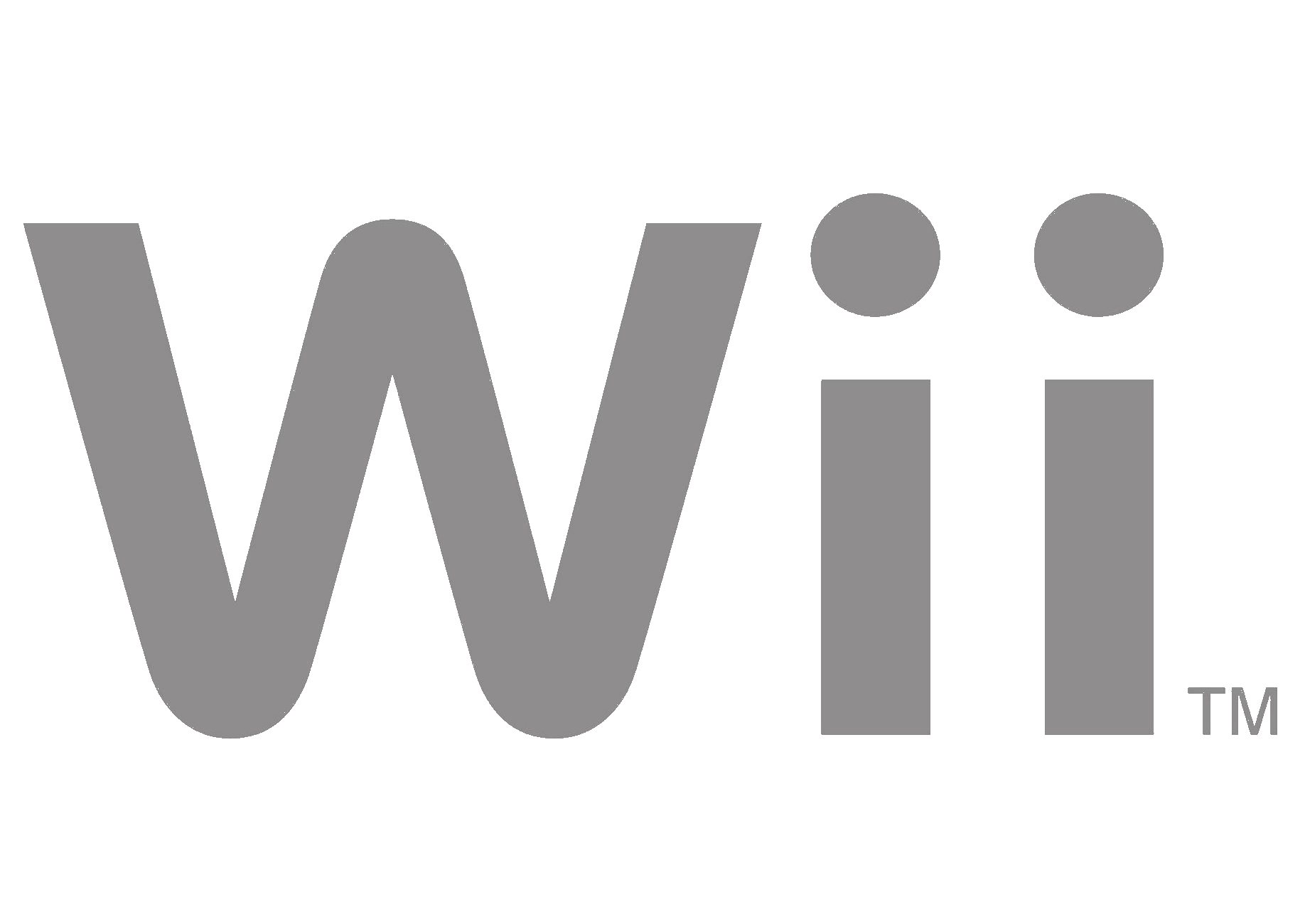 Wii HD Finally a Possibility?