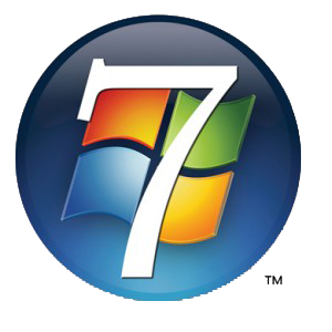 Windows7: Three Times Longer Than Its Name to Install